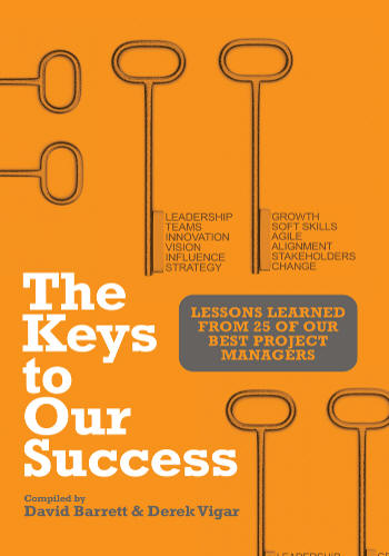 Keys to Our Success (1)